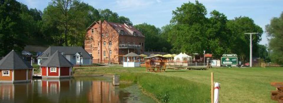 historische-oelmuehle-eberstedt